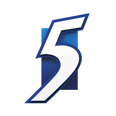 channel5-logo