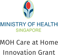 moh-inovation-grand