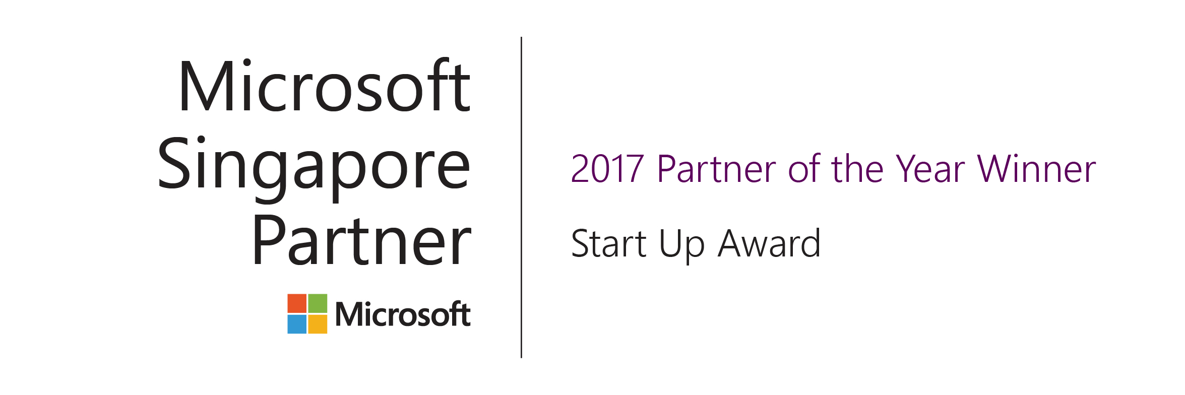 microsoft-partner-awards