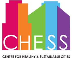 chess-logo