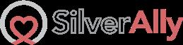 silverally-logo