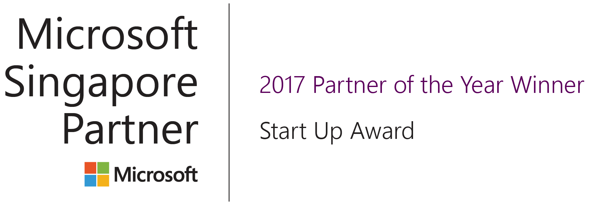 microsoft-partner-awards