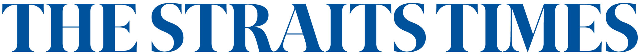 strait-times-logo